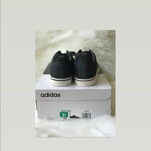 Adidas True chill DA 9852 NWT